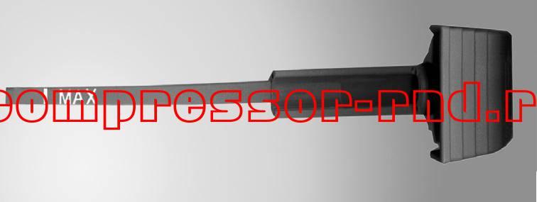 Компрессор поршневой F1-241/24 CM 2 FUB, рисунок 7c