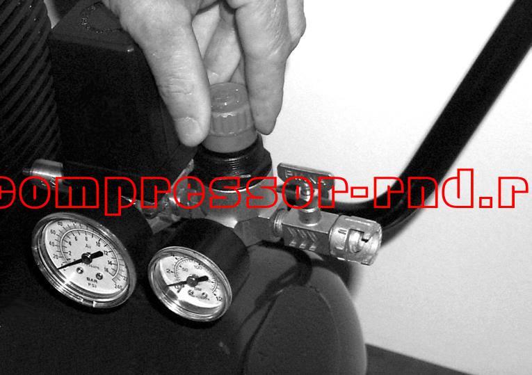Компрессор поршневой F1-241/24 CM 2 FUB, рисунок 9a