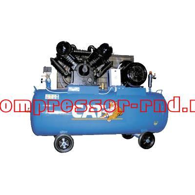 Поршневой компрессор CAT V105-300