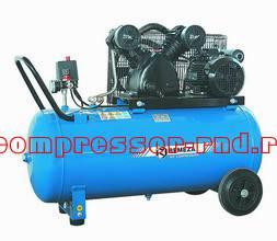Поршневой компрессор СБ4/С-100.V47A