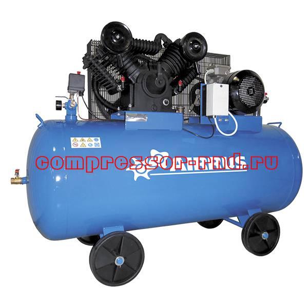 Поршневой компрессор Airrus CE 500-V135 купить по выгодной цене