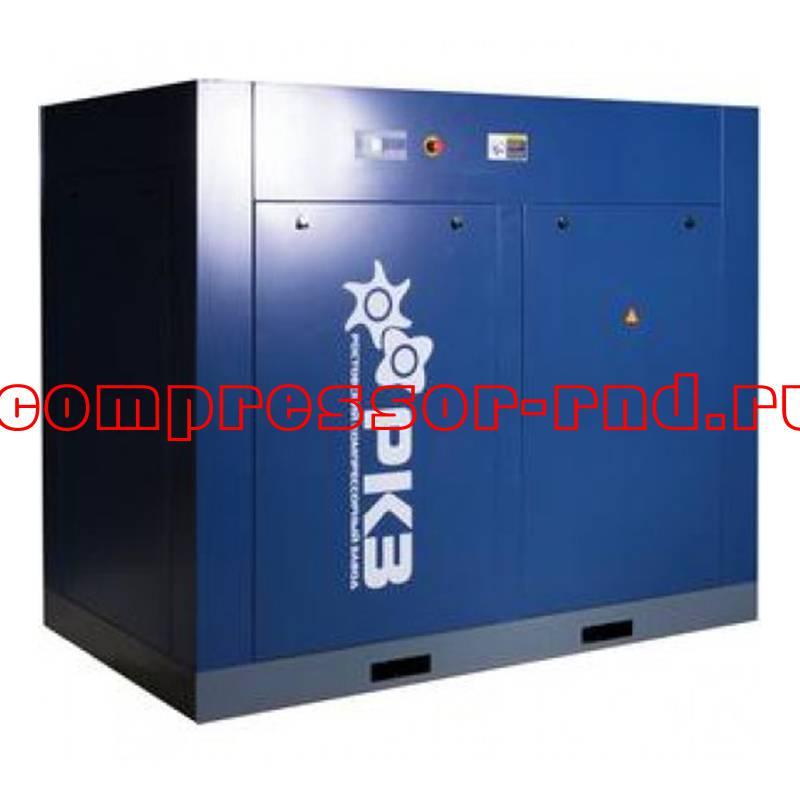 Винтовой компрессор Airrus NB 160 PR с прямым приводом