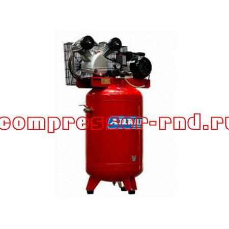 Поступил в продажу новый поршневой компрессор AURORA CYCLON 120
