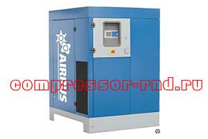 Винтовой компрессор Airrus 55