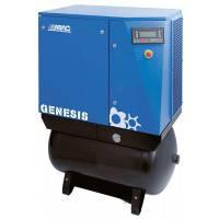 Винтовой компрессор Abac Genesis 15-69