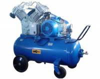 Поршневой компрессор К31