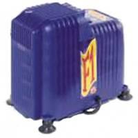 F1/KIT (Поршневой компрессор FIAC)