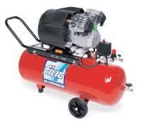 VX 100-422 (Поршневой компрессор FIAC)
