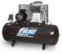Бытовой поршневой компрессор Fiac AB 300-5,5 F