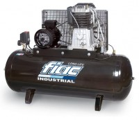 Поршневой компрессор Fiac AB 300-7,5 F