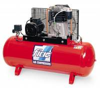 АВ 300/850-16 (Поршневой компрессор FIAC)