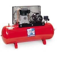 АВ 500/850-16 (Поршневой компрессор FIAC)