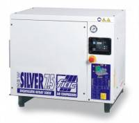 SILVER 15 (Винтовой компрессор FIAC)