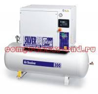 Винтовой компрессор Fiac CRSD 15/300 E