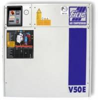 Винтовой компрессор Fiac V 50 Е