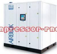 Винтовой компрессор Fiac Airblok 100 SD