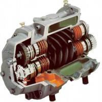 Краткое руководство по выбору компрессора
