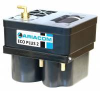 Системы очистки конденсата ARIACOM ECO Plus