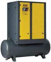 Винтовой компрессор Comprag AirStation AR-07