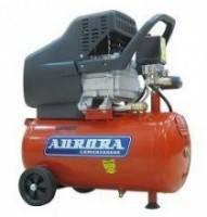 Поршневой компрессор Aurora Wind-50