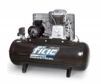 Поршневой компрессор Fiac AB 200-3 F