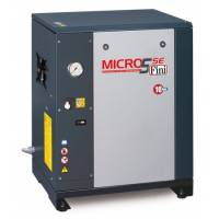 Винтовой компрессор Fini ET Micro 508 SE