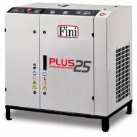 Винтовой компрессор Fini ET FP 2508
