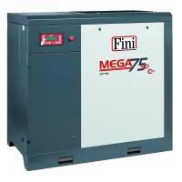 Винтовой компрессор Fini ET FM 6008-SD