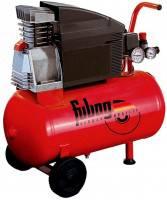 Поршневой компрессор Fubag FC 2/24 CM 2
