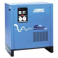 Поршневой компрессор Abac B 5900/LN/T5.5