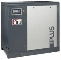 Винтовой компрессорFINI VISION 18.5-13-500F-ES