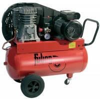 Поршневой компрессор Fubag B 2800B/50 CM 3