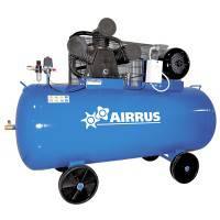 Поршневой компрессор Airrus CE 100-W88