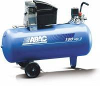 Поршневой компрессор Abac Estoril 310