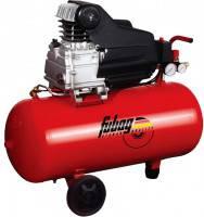 Поршневой компрессор Fubag F1-310/24 CM 3 FUB