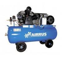 Поршневой компрессор Airrus CE 250-W88 B