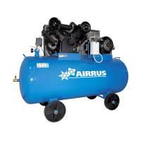 Поршневой компрессор Airrus CE 100-V135