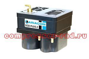Водо-масляный сепаратор ARIACOM