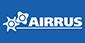 Компрессоры Airrus