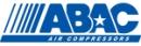 Воздушные компрессоры Abac