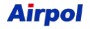 Воздушные компрессоры Airpol