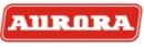 Воздушные компрессоры Aurora