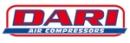 Воздушные компрессоры Dari