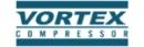 Воздушные компрессоры Vortex
